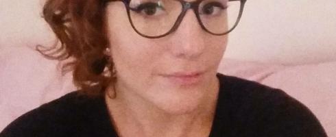 Les fameuses lunettes
